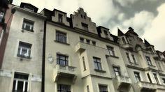 https://flic.kr/p/EHaqEY | Vinohrady | Ulice Na Švihance