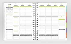 112 best all things planner images planner ideas organizers calendar