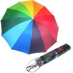 $10 RainbowUmbrella