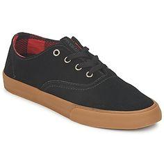 finest selection 5494a 2307b SUPRA - Zapatos, Textil, SUPRA. Moda HombreZapatillasTenisCalzasZapatos ...