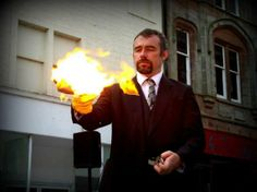 Murray the Magician is back - Sunday 23rd March - Check out http://selkirk-arms-hotel.crushpath.me/selkirkarms/spots/8