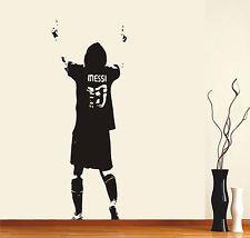 Details About Neymar Junior Barcelona Footballer Wall Art