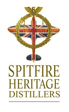 Spitfire Heritage Distillers provide one of the finest artisan Gin & Vodka spirits in the United Kingdom. See more about our brand and story here! Air France, Concorde, Heritage Brands, Plane, Vodka, Artisan, Cocktails, British, Beer