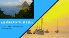Our aim is to help you achieve your optimum marketing and advertising objectives.  http://vacationrentalstlucia.webs.com/advertise-with-us
