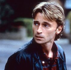 "Robert Carlyle, yes this 52 year old man has this ""bad boy"" surname in ""The full monty"" Robert Carlyle, I Movie, Movie Stars, Robert Ri'chard, Sean Maguire, Bobby S, Emilie De Ravin, Twist And Shout, Great Films"