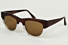Rayban glasses protect eyes and at wholesale price.$12.99, click the picture right now #Rayban #sunglasses #fashion #cheap