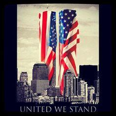 Patriotic 9/11