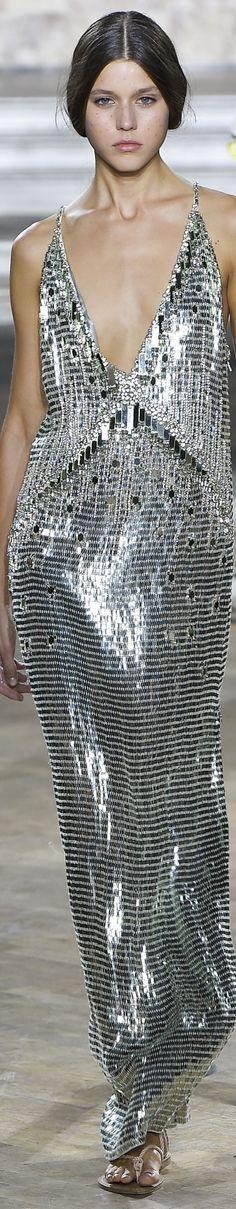 Atemberaubend! Silber (Farbpassnummer 2) Kerstin Tomancok / Farb-, Typ-, Stil & Imageberatung