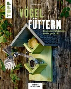 vogel futterhaus wildv gel inkl futter best for birds dieses futterhaus mit dem. Black Bedroom Furniture Sets. Home Design Ideas
