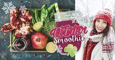 Kan jij in deze periode van het jaar wel wat meer energie en weerstand gebruiken? Doe dan GRATIS mee en geef je immuunsysteem een flinke boost!