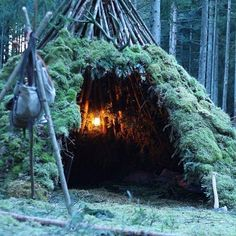 News Camping & Hiking - http://amzn.to/2kHrMBb