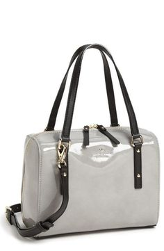Chic and on sale now! Kate Spade crossbody.