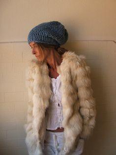 #fur #bymisha #bymishastyle