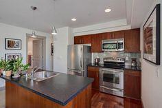 30 best Resale Value vs Remodeling Kitchen Cost images on Pinterest ...