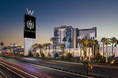 The SLS Las Vegas (formerly Sahara Hotel and Casino) is a hotel and casino located on the Las Vegas Strip in Winchester, Nevada. It is owned and operated by the Meruelo Group. The hotel has rooms, and the casino contains square feet Las Vegas Trip, Las Vegas Hotels, Casino Hotel, Vegas Casino, Casino Night Party, Casino Theme Parties, Vegas Party, Casino Royale, Art Deco Hotel