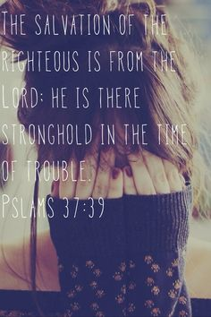 Psalm 37:35
