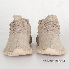 This domain may be for sale! Sporty Outfits, Sporty Style, Stylish Outfits, Work Outfits, Fitness Outfits, Athletic Outfits, Work Attire, Yeezy Outfit, Brown Trainers