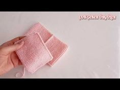 FİYONKLU SAÇ BANDANASI YAPIMI - YouTube Fingerless Gloves, Arm Warmers, Crochet, Youtube, Fashion, Patterns, Fingerless Mitts, Moda, Cuffs