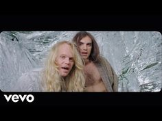 (5) Soft Hair - Lying Has To Stop (Official Video) - YouTube