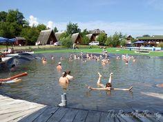 Ukrajina 2016 - TheBeastAndBeauty Ukraine, Dolores Park, Outdoor Decor, Travel, Pictures, Viajes, Destinations, Traveling, Trips