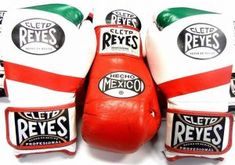 Which Boxing Equipment (Gear) Brands Can You Trust? Muay Thai Kicks, Sparring Gloves, Mma Gloves, Boxing Quotes, Cross Trainer, Kickboxing, Canning, Mma Boxing, Gears