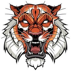 http://www.sweyda.com/portfolio-item/tiger-vector-illustration-2/