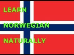 How To Speak Norwegian - Learn Norwegian - Norwegian/English Transcripts Norway Vacation, Norway Travel, Trondheim, Stavanger, Transcription And Translation, Norway Language, Norwegian Food, Proverbs Quotes, The Beautiful Country