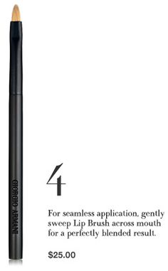 Giorgio Armani | Cosmetics and Perfumes official online shopping experience