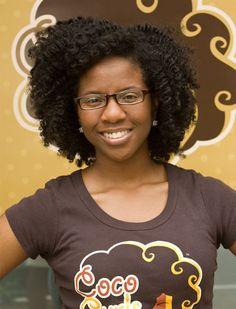 Brilliant Beautiful Protective Styles And My Hair On Pinterest Short Hairstyles Gunalazisus