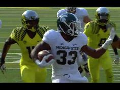 College Football Highlights 2014-15 | Pump Up (HD) - YouTube