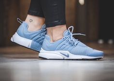 Nike Air Presto Nike Air Presto Shoes, Nike Presto, Yeezy 350 Shoes, Adidas b80c73511372