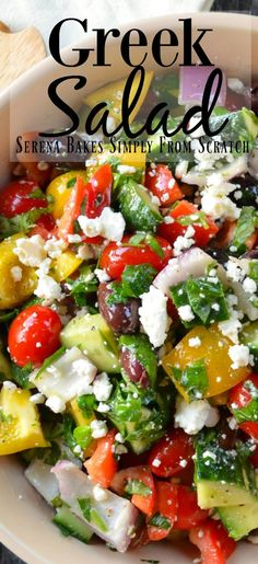 2136 best salad recipes images in 2019 food healthy food cooking rh pinterest com