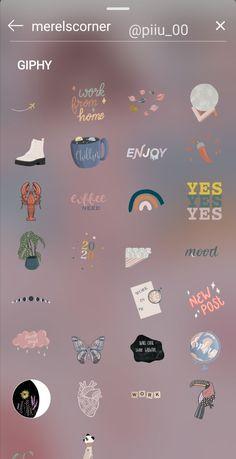 Instagram Emoji, Iphone Instagram, Creative Instagram Stories, Instagram And Snapchat, Instagram Blog, Instagram Story Ideas, Instagram Quotes, Insta Snap, Insta Photo Ideas