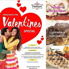 @persialoungetrm Check out our Valentine's Day special going for only 3500/- all day! Happy Valentine's Day!  #valentineske #kenya #LoveIsAtTRM #nairobi #at254  #entertainment #nairobi #february #aquarius #tuesday #valentines  #live #hangout #loveaffair      #queen #bestfriend #friends #friendship #guys #bosslady #diva #divas #happy #food #kenya #tag2post #bestdj #bottles #johnnywalker #baileys #beer