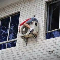 23 Best Good Contractors Images Construction Humor