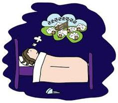 Insomnio de verano: calor, cambios de horario y de alimentación. Psico-Logo. 02/08/2013. #Blogs #Bbtk