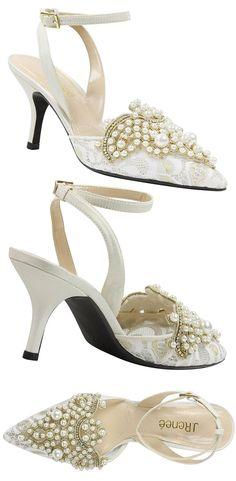 Para Zapatos De Imágenes Mocasines Niña 95 zalando Mejores wC6qqHU