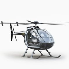 Hughes MD 530 Black Model available on Turbo Squid, the world's leading provider of digital models for visualization, films, television, and games. Helicopter Price, Best Helicopter, Personal Helicopter, Helicopter Charter, Helicopter Cockpit, Luxury Helicopter, Helicopter Pilots, Military Helicopter, Bugatti Concept
