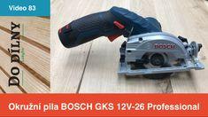 Decor Interior Design, Interior Decorating, Bosch Tools, Bosch Professional, Circular Saw, Home Projects, Wood Art, Workshop, Channel