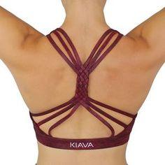 c374296ddc Ruby Braided Bra  braids  fashion  inspired  KIAVA  clothing Fashion 101