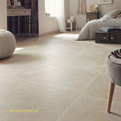 Hall Flooring, Living Room Flooring, Kitchen Flooring, Living Room Decor, Pop Design For Roof, Craftsman Style Homes, Floor Design, Home Interior Design, Tile Floor