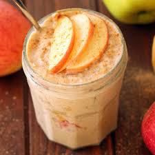 how to make hot apple and cinnamon drink