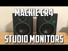 Best Studio Monitors: Top 10 Studio Speakers for 2017 UK Review | | The compact design is very desirable for someone that has limited studio space. You will not beat the price tag or the superior sound quality. | #Speaker #Studio_Monitor #All-wood_construction #UK #Myaudiosounddan | www.myaudiosound.co.uk |