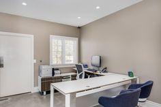 Gaddis Property Management, Inc. Professional Services, Product Offering, Property Management, Office Desk, Corner Desk, Furniture, Home Decor, Homemade Home Decor, Desk
