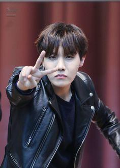[Picture/Fansitesnap] BTS 4th Mini Album화양연화 pt.2 Fansigning (GIMPO)[151222]
