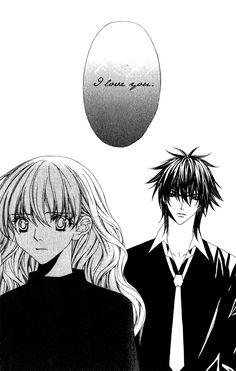 Midnight Children Ch.8 Page 24 - Mangago