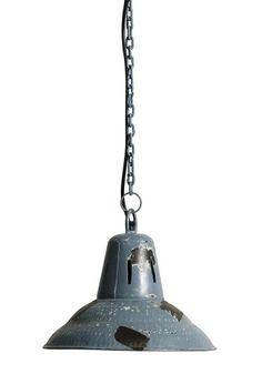 http://loftbar.pl/70638-2313-thickbox/lampa-iron-2-nordal.jpg