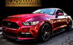 bmcextremecustoms.com 2015 Mustang Hoods photo Untitled-1_zpsd6tkytgt.jpg