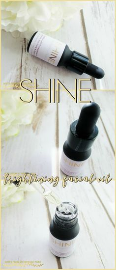 Shine Brightening Fa