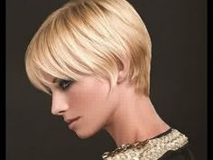 Best 22 Short Layered Hairstyles - Short Layered Hairstyles For Women